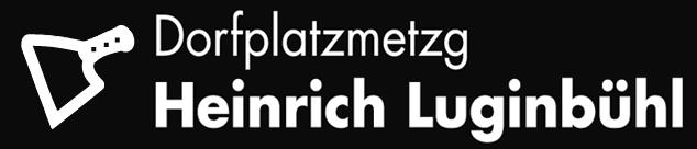 Dorfplatzmetzg