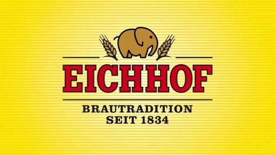 logo-eichhof
