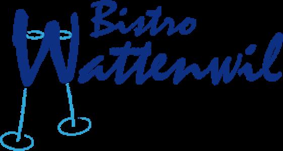 Bistro Wattenwil